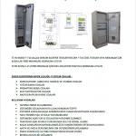 Broşür_IT Sistem_resim