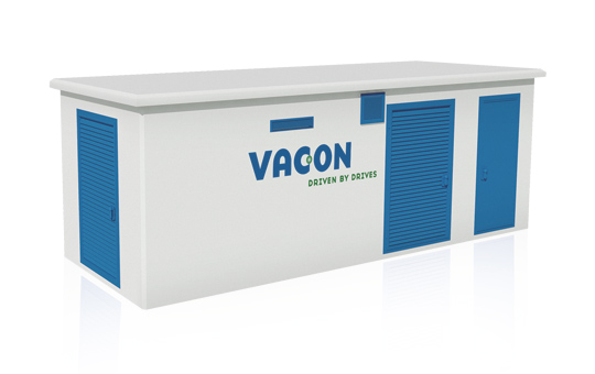 VACON-8000-SOLAR-MV-Station-340x340