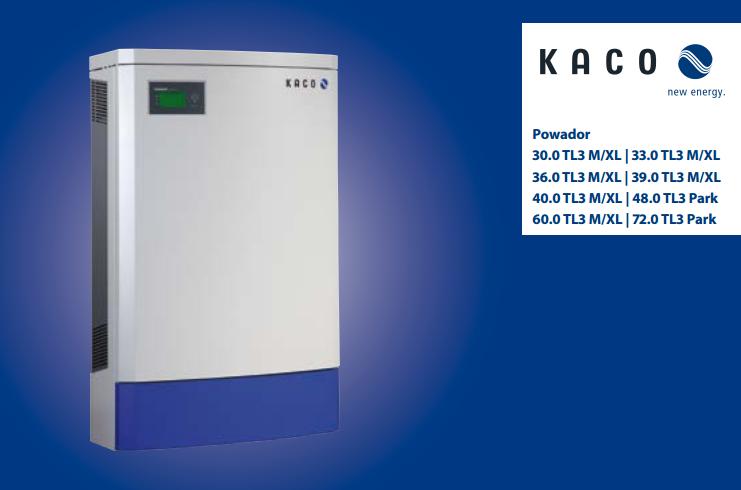 kaco-72tl