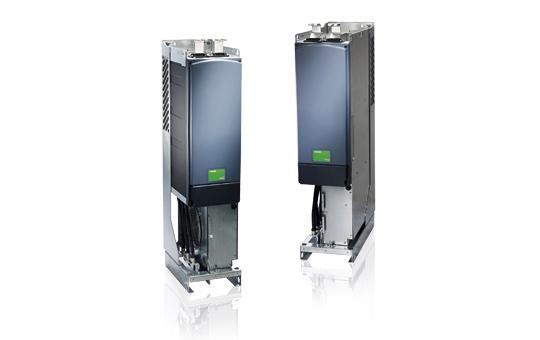 vacon-solar-inverter-modules