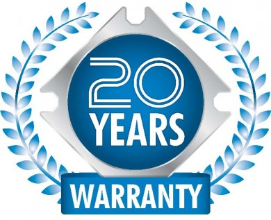 20-years-warranty-logo-rgb